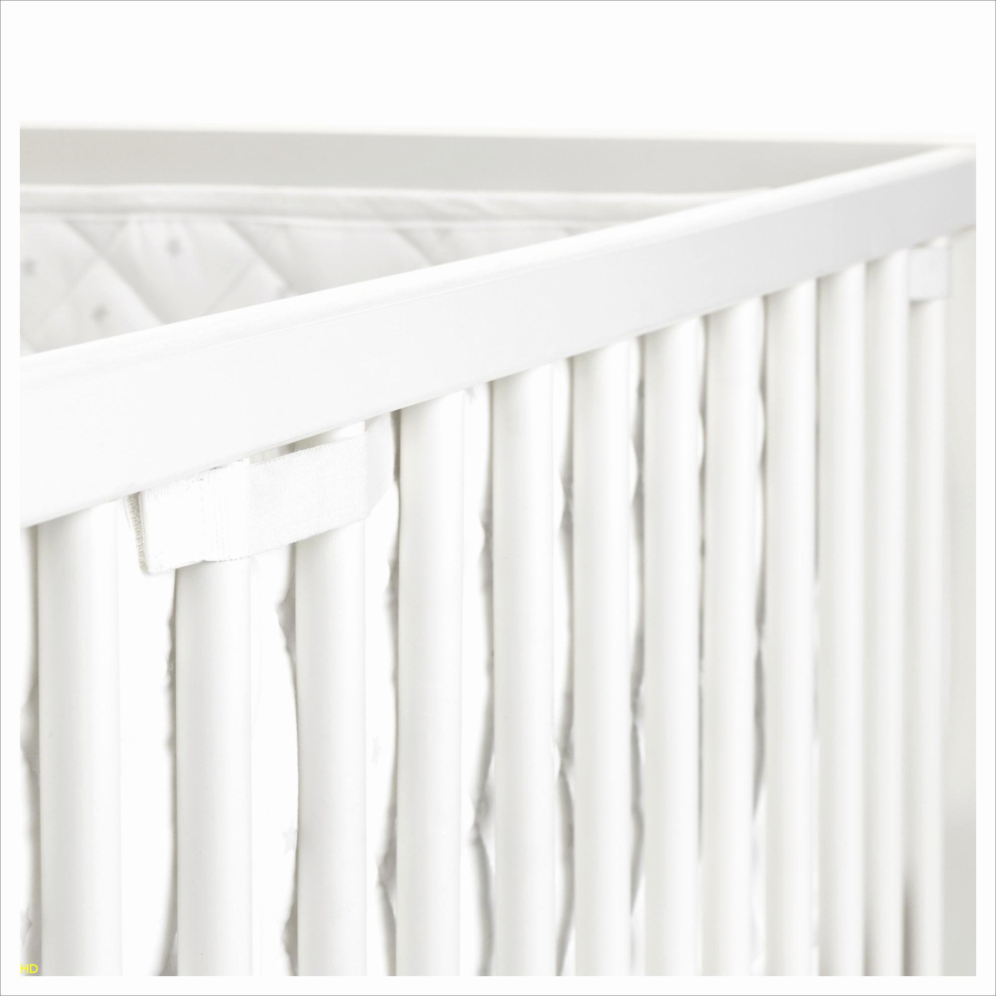 Chambre pour bébé : Des accessoires importants ?