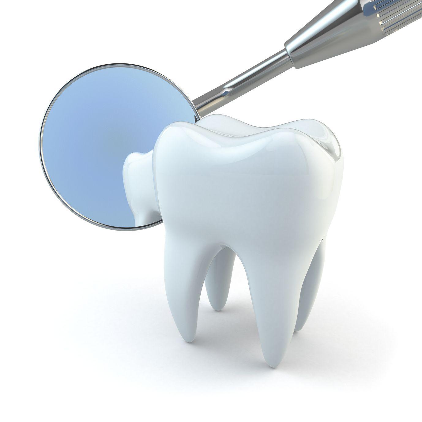 Clinique dentaire : Quels sont les services d'une clinique dentaire ?