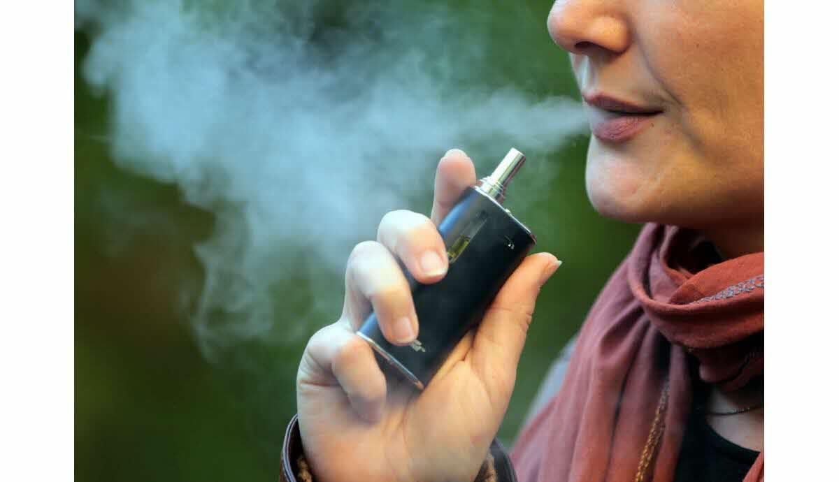 Cigarette électronique : la cigarette électronique de demain ?